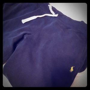 Polo Ralph Lauren Joggers/ Sweatpants